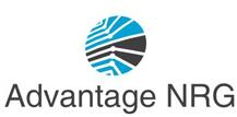 Advantage NRG