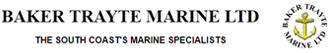 Baker Trayte Marine LTD