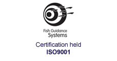 Fish Guidance Systems
