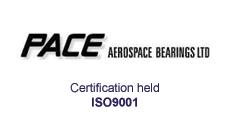 Pace Aerospace