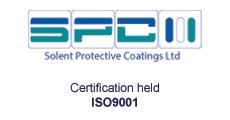 Solent Protective Coatings