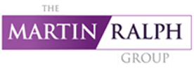 The Martin Ralph Group
