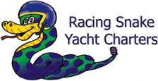 Racing Snake Yacht Charters