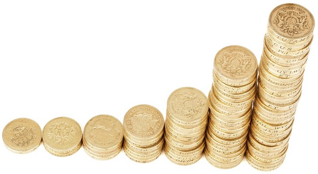 Southampton: We Can Save You Money on Your ISO 9001 Certification Costs!
