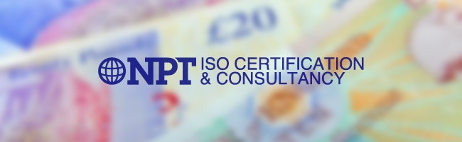 Reduce ISO Certification Costs