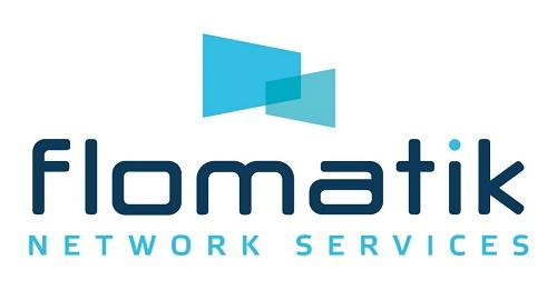 Flomatik Logo