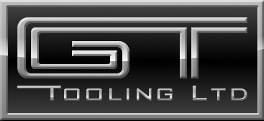 GT Tooling